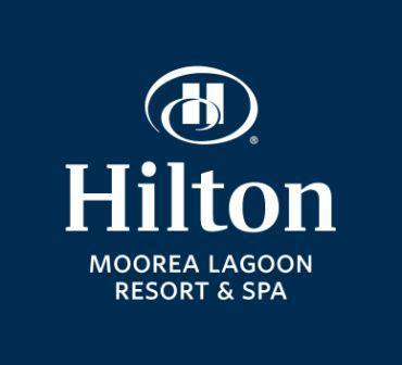 Hilton Moorea